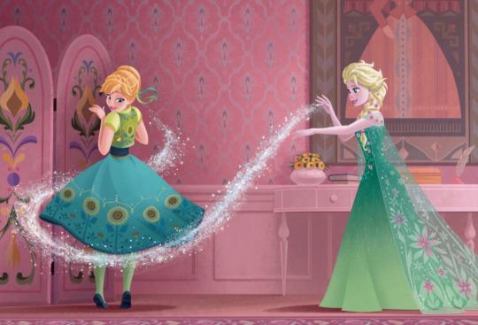 File:Frozen Fever Storybook - 5.jpg