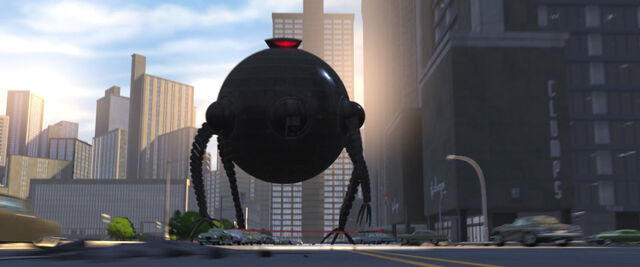 File:Incredibles-disneyscreencaps com-11875.jpg
