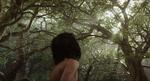 Jungle Book 2016 57