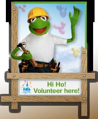 File:Kermit Volunteer Badge.png