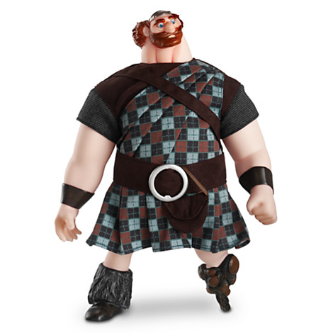 File:King Fergus Classic Doll - Brave - 11''.jpeg