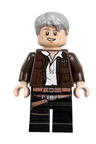 File:Lego Han Solo.jpeg