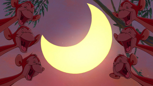File:Lion-king2-disneyscreencaps.png