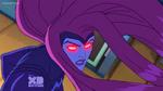 Medusa AUR 28
