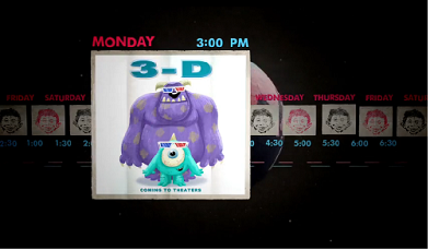 File:Monsters inc. Mad.png