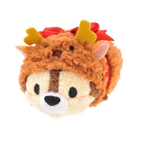 File:Reindeer Chip Tsum Tsum Mini.jpg