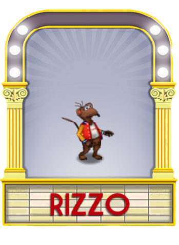 File:Rizzo 3 clipped rev 1.png