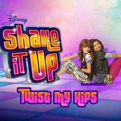 Season-2-Promo-shake-it-up-25163140-500-500