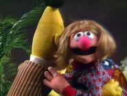 SexandV lady Ernie
