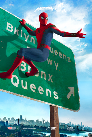 File:Spider-Man Homecoming poster 3.png