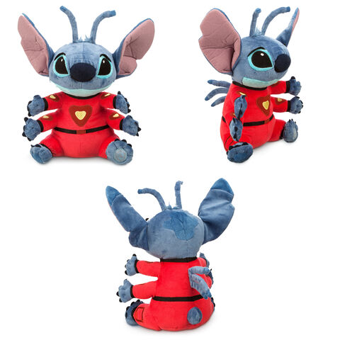 File:Stitch in Spacesuit Plush - Lilo & Stitch.jpg