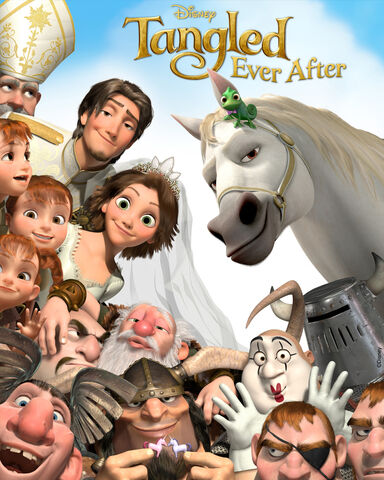 File:Tangled Ever After (2012).jpg