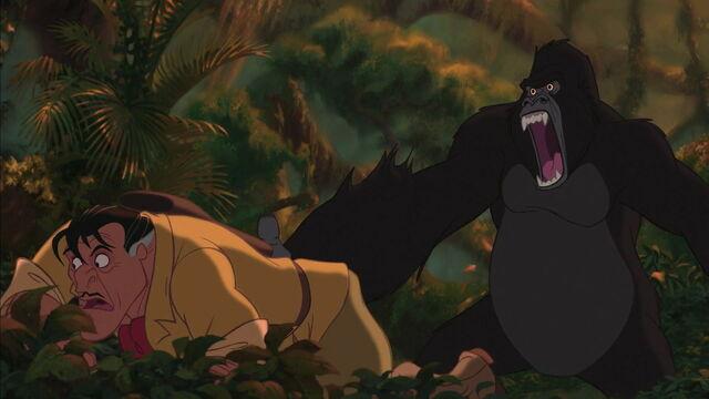 File:Tarzan-disneyscreencaps.com-7353.jpg