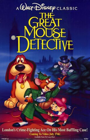 File:The-great-mouse-detective-poster 1992.jpg