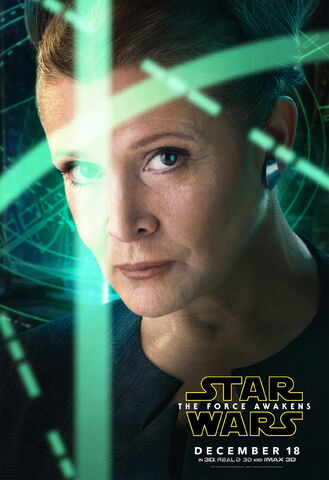 File:The Force Awakens Character Poster 03.jpg