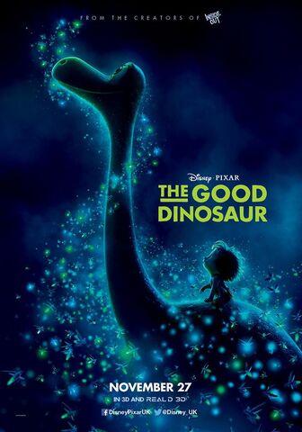 File:The Good Dinosaur UK Poster.jpg