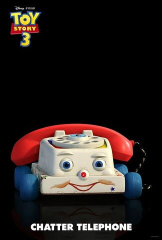 File:Toy Story 3 - Chatter Telephone - Poster.jpg