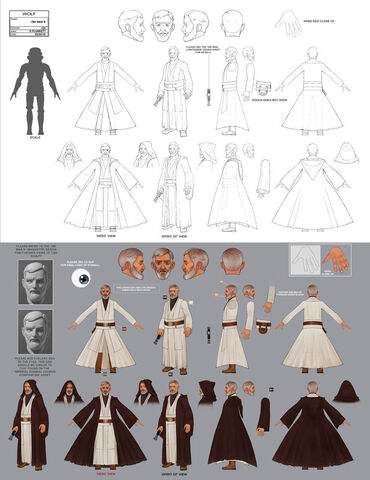 File:Twin Suns Concept Art 1.jpg