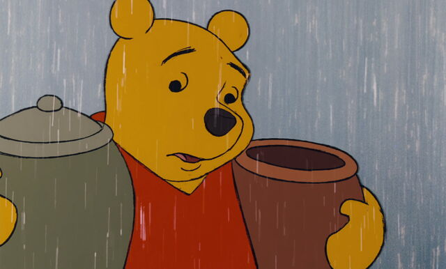 File:Winnie-the-pooh-disneyscreencaps.com-4859.jpg
