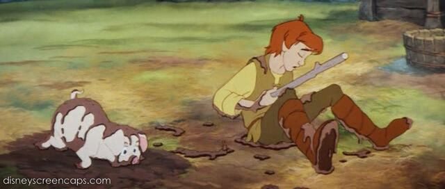 File:Blackcauldron-disneyscreencaps com-369.jpg