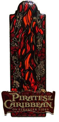 File:DSF - POTC4 - Surprise Pin - Blackbeard's Stained Glass Window.jpeg
