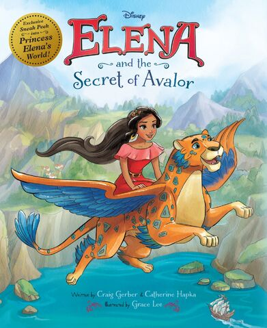 File:Elena and the Secret of Avalor.jpg