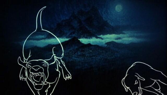 File:Escape-to-witch-mountain-disneyscreencaps.com-12.jpg