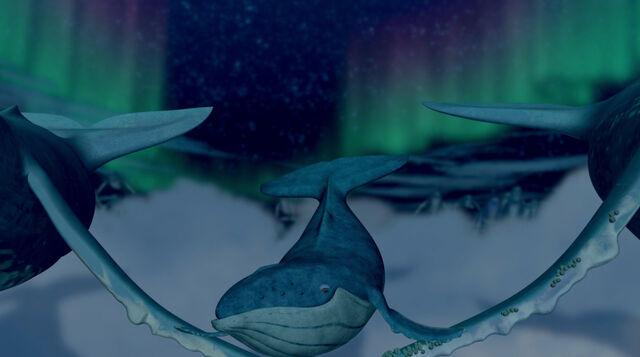 File:Fantasia-disneyscreencaps.com-1656.jpg