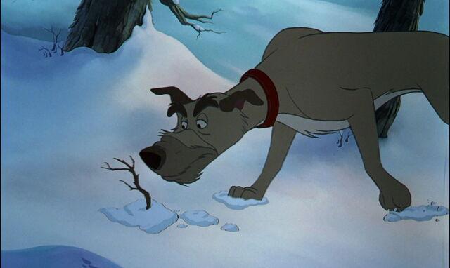 File:Fox-and-the-hound-disneyscreencaps.com-3925.jpg
