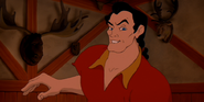 Gaston 69