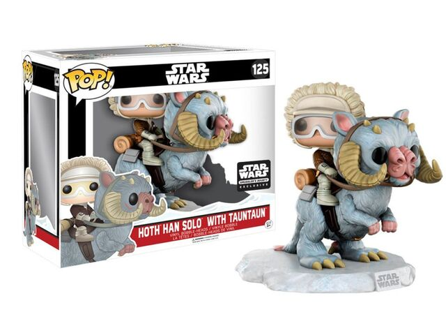 File:Hoth Han Solo With Tauntaun.jpg