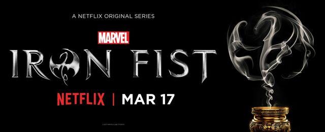 File:Iron Fist Banner 02.jpg