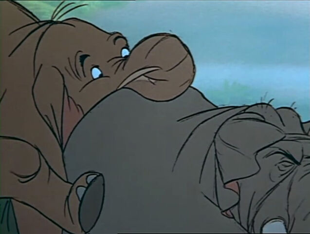 File:Jungle-book-disneyscreencaps.com-1947.jpg