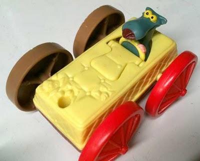 File:McDonald's Disney 101 Dalmatians Flip Car 5.jpg