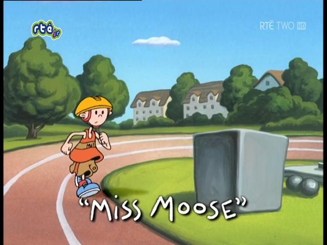 File:MissMoose.png