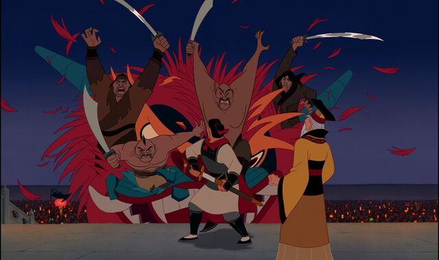 File:Mulan-disneyscreencaps.com-8187.jpg