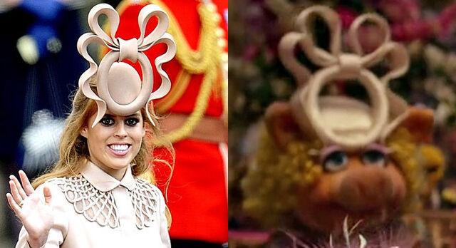 File:Princess Beatrice hat.jpg