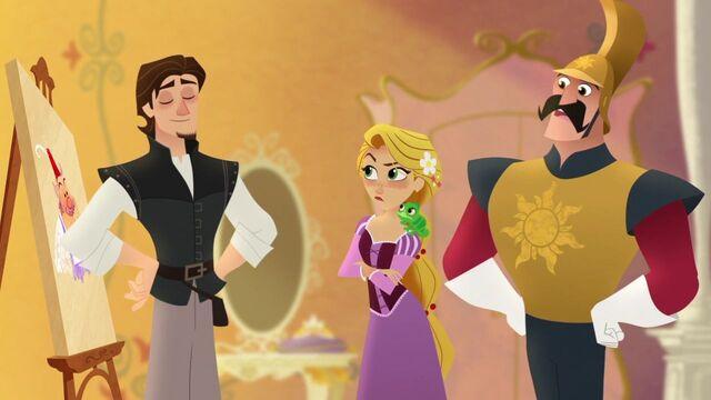 File:Rapunzel's Enemy 14.jpg