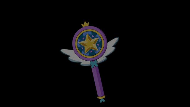 File:Royal Magic Wand 1.png