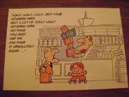 Schoolhouse-rock-postcard-1996-retrox2