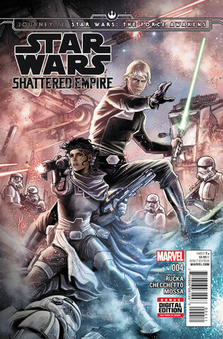 File:Shattered Empire Volume 4 Cover 03.jpg