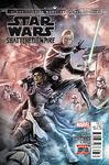 Shattered Empire Volume 4 Cover 03