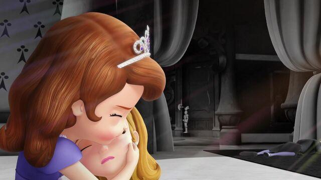 File:Sofia the First S02E18 The Curse of Princess Ivy 1080p (14).JPG