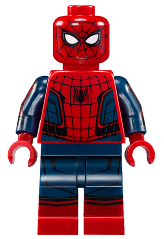 File:Spider-Man (Homecoming).png