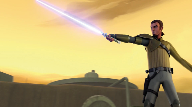 File:Star-Wars-Rebels-23.png
