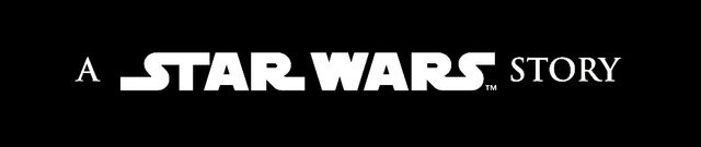 File:Star Wars Stories Logo.jpg