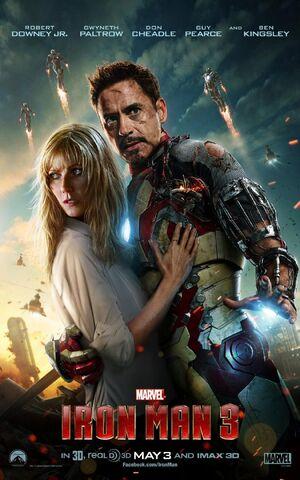 File:Stark and Pepper IM3 Poster.jpg