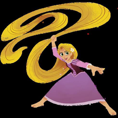File:Tangled - Rapunzel.png
