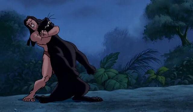 File:Tarzan-jane-disneyscreencaps.com-2298.jpg