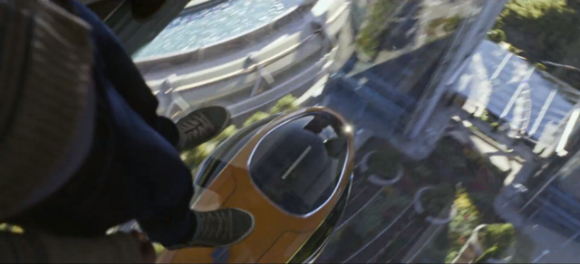 File:Tomorrowland (film) 41.png